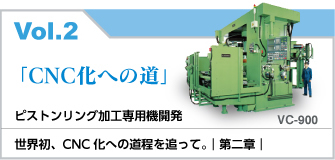 """Path to the  development of  CNC machines""Vol.2"